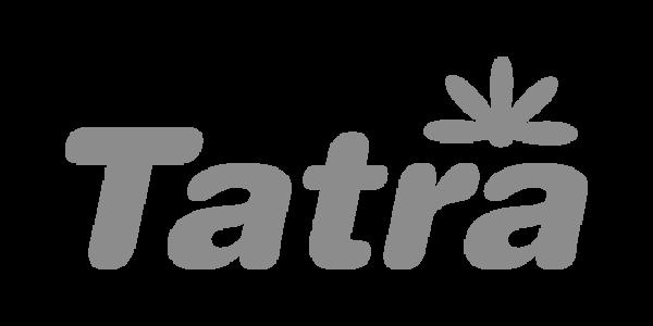 tatra_logo_grey 600x300